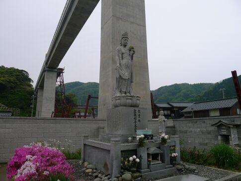 余部鉄橋5.jpg