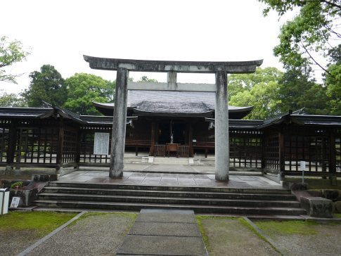 作楽神社.jpg