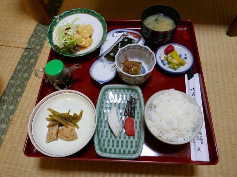 俵山温泉3.jpg
