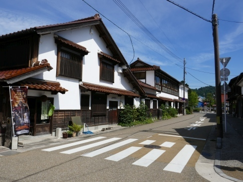 倉吉の町並み2.jpg