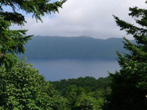 倶多楽湖2.jpg