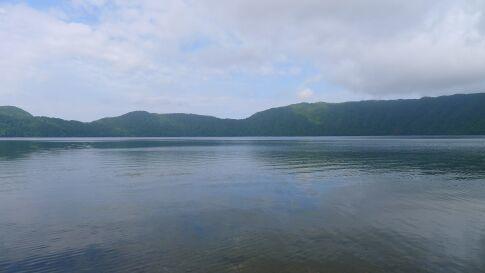 倶多楽湖3.jpg