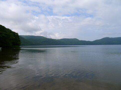 倶多楽湖4.jpg