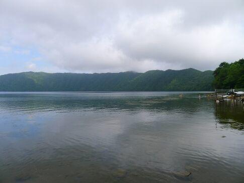 倶多楽湖5.jpg