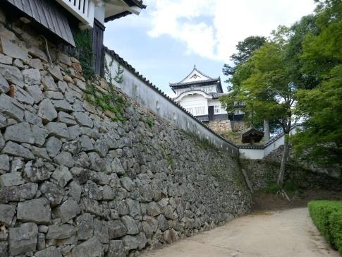 備中松山城2.jpg