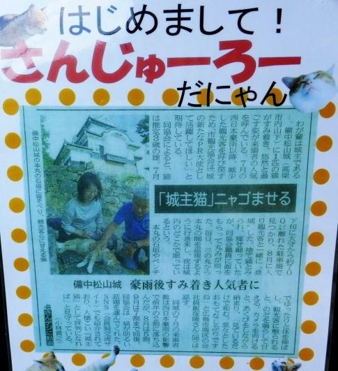 備中松山城 さんじゅうろー2.jpg