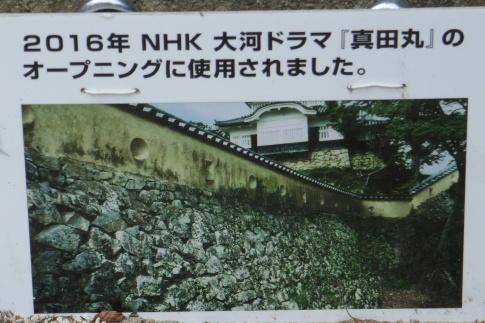 備中松山城3.jpg