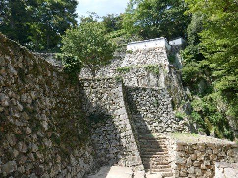 備中松山城7.jpg