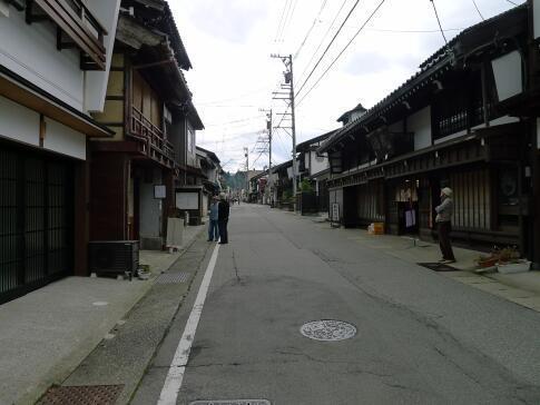 八尾 諏訪町通り6.jpg
