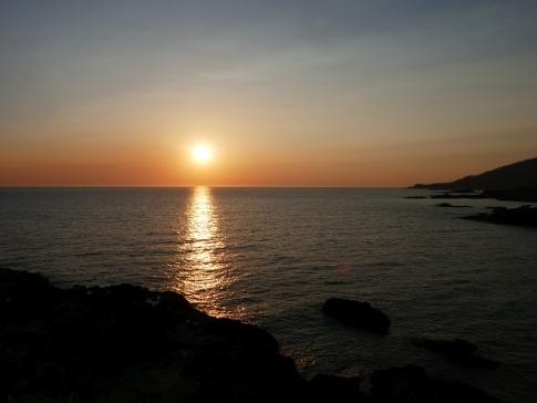 八峰町夕陽.jpg