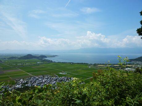 八幡山城からの琵琶湖.jpg