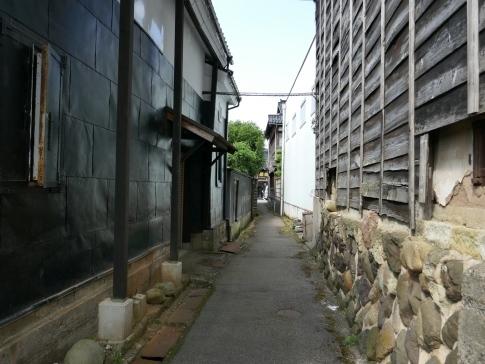 八日町通り8.jpg