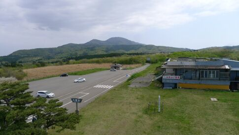八望台5.jpg