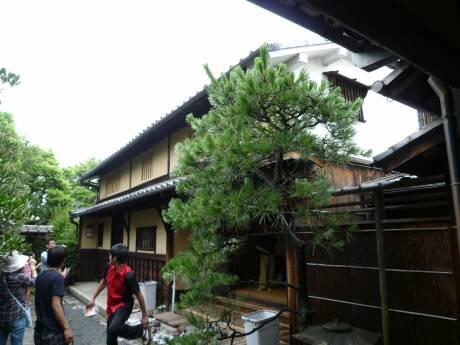 八木家住宅2.jpg