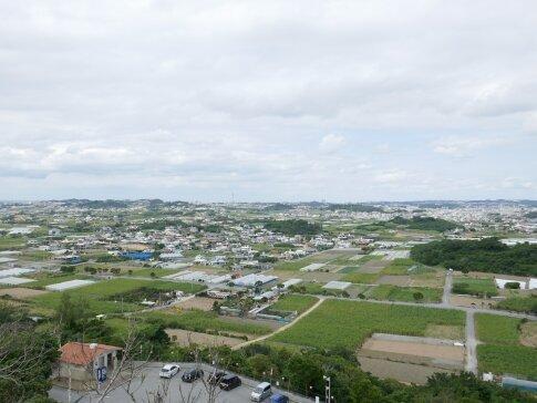 八重瀬城6.jpg