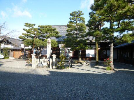 六道珍皇寺2.jpg