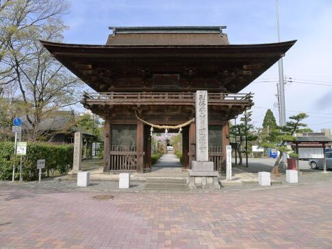 円境寺.jpg