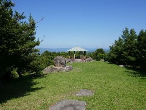 円山展望台.jpg