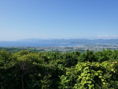 円山展望台3.jpg