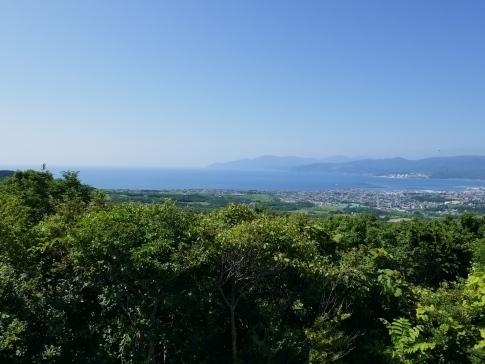 円山展望台4.jpg