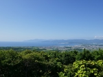 円山展望台6.jpg