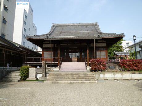 円徳寺.jpg