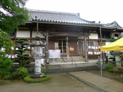 円清寺2.jpg