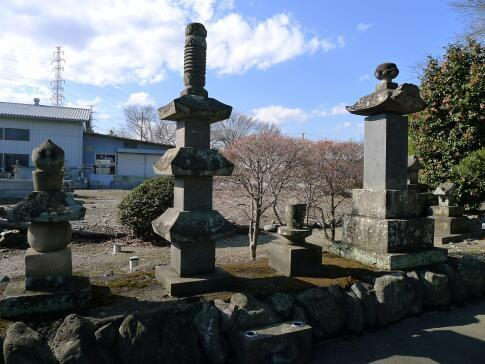 円満寺4.jpg