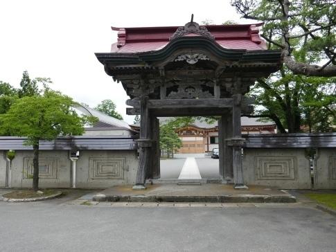 円通寺3.jpg