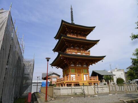 円鏡寺3.jpg