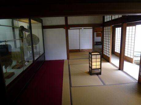 出石藩家老屋敷3.jpg