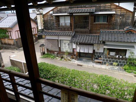 出石藩家老屋敷4.jpg