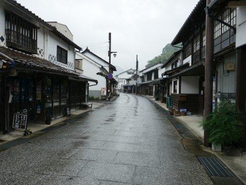 出雲街道勝山宿.jpg