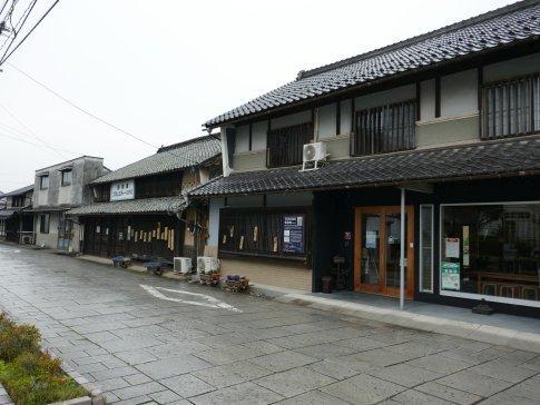 出雲街道勝間田宿.jpg