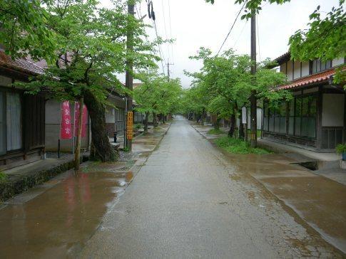 出雲街道新庄宿3.jpg