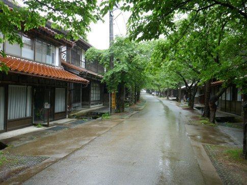 出雲街道新庄宿5.jpg