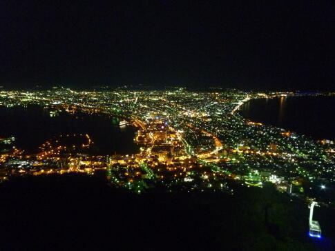 函館の夜景201601.jpg