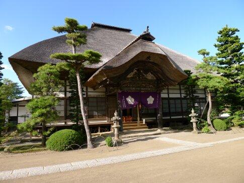 前山寺 201402.jpg