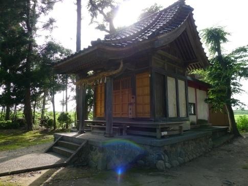 前島神社.jpg