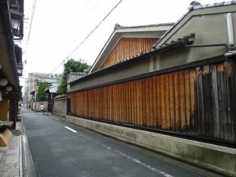 前川邸3.jpg