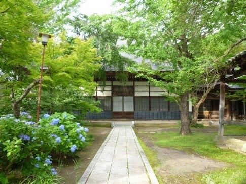 前松寺2.jpg