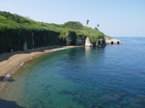 加佐の岬3.jpg