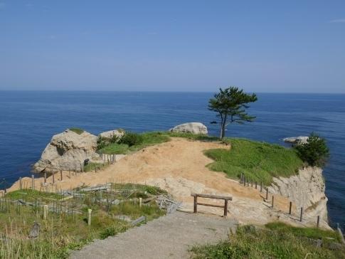 加佐の岬4.jpg