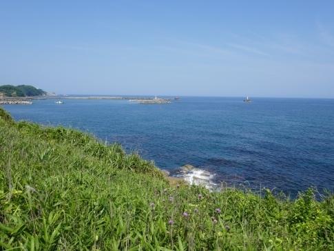 加賀尼御前岬5.jpg
