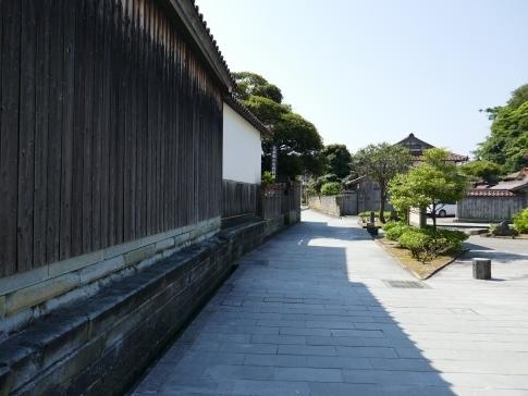 加賀橋立の町並み.jpg