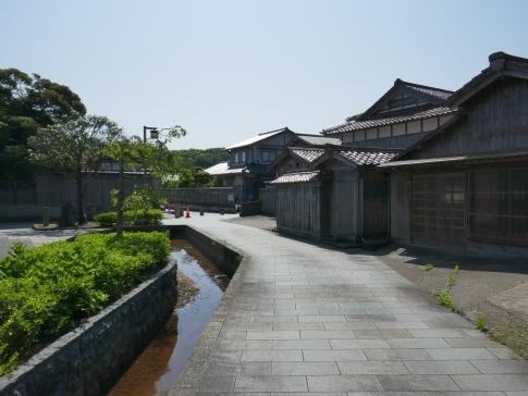 加賀橋立の町並み4.jpg