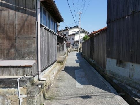 加賀橋立の町並み5.jpg