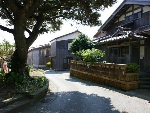 加賀橋立の町並み6.jpg