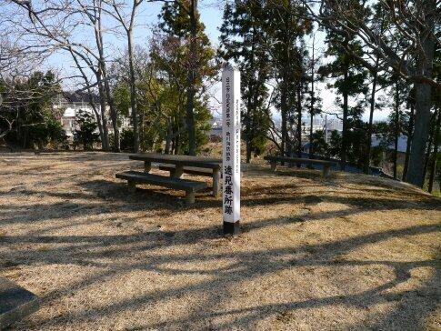 助川海防城跡4.jpg