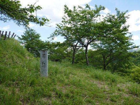勝山城址8.jpg